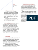 Portefólio de literatura-fichas.docx