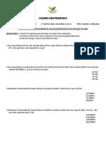 ACT. INT. N°8 C. FÍS. II-2017.docx