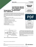 MPX4100.pdf