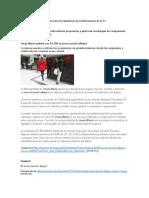 Fuentes para el tratamiento de la información T1 UPN (1) (1).docx