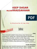 PP 1 konsep dasar kewirausahaan.ppt