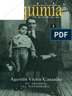 Alquimia1.pdf