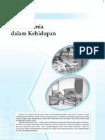 Copy of 06_Bab_5 (Asli)