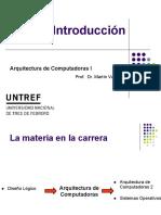 M1_IntroArqui_UNTREF.pdf