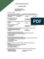 dlscrib.com_rme-closed-door-part-1-pec.pdf
