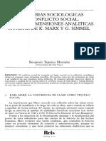 C. Conflicto Dialnet-LasTeoriasSociologicasDelConflictoSocialAlgunasDim-758600.pdf