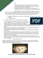 analyse-esthétique-du-patient2-1