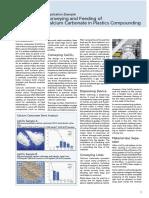 Conveying and Feeding of Calcium Carbonate in Plastics Compounding.pdf
