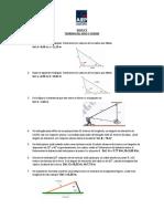 GUIA N2 SENO Y COSENO.pdf