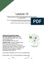 12Eng.pdf