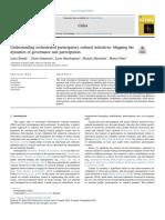 biondi2020.pdf