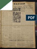 LN_1938_04_11.pdf