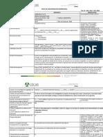 Ficha de Caracterización Empresarial.docx