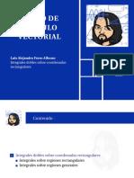 Presentacion sobre Integrales dobles rectangulares (1).pdf