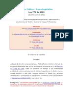 Ley 776 de 2002 Congreso.pdf