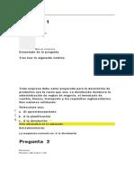 Evalucion Unidad 1.docx