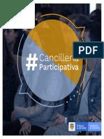 guia_de_participacion_ciudadana_2019