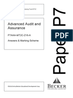 P7AAA-INT-Monitoring-Test-2C-Answers-s16-j17.pdf