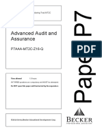 P7AAA-INT-Monitoring-Test-2C-Questions-s16-j17.pdf
