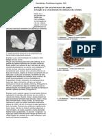 100_Crystallisation_in_pudding_dish_pt.pdf