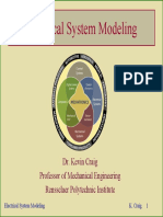 Electrical_System_Modeling_Electrical_Sy (1).pdf