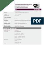 Certificate_WFA97308