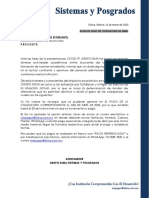 OFICIO Colegiatura Abril 2020.pdf