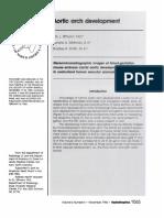radiographics.6.6.3685519.pdf