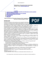 sistema-transporte-aire-comprimido.doc