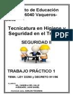 TP1- CONTROL.docx