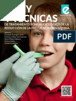 GUIA DE FRECUENCIA DEGLUTORIA PORTADA.pdf