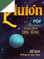Pluton - Jeff Green.pdf