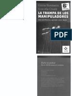vdocuments.mx_la-trampa-de-los-manipuladores-5694a09135908.pdf