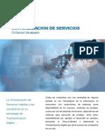 Resumen - CA IdM Suite
