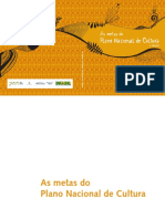 As-metas-do-Plano-Nacional-de-Cultura_3ª-ed_espelhado_3.pdf
