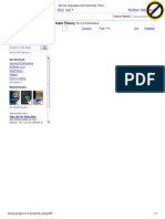1303129543_Google_Books.pdf