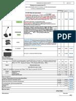 buget transparență decizională Consiliu local Pelinia (1)