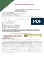 GUIA_DE_EJERCICIOS_RESUELTOS_MICROECONOM.doc