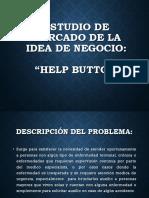 Present_Mercadotecnia