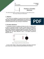 Guia-Práctica 2 - T_Electronica 2020-01