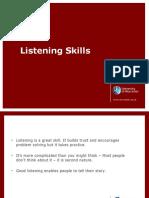 5-Listening-Skills-2.ppt