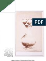 975-Texto del artículo-1960-1-10-20140317.pdf