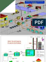 cursocabletelefonicoinfotep-120331151834-phpapp02.pdf