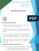 24 - Derecho Colectivo.pdf