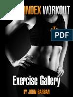 Venus Index Exercise Gallery.pdf