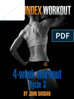 VENUS INDEX WORKOUT CYCLE 3.pdf