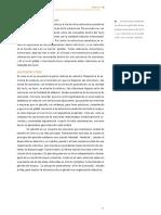 Libro 2 MANUAL Microestructura 33-37