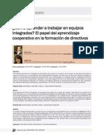 Dialnet-ComoAprenderATrabajarEnEquiposIntegradosElPapelDel-3089877.pdf