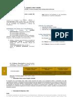E1_EticaProfesional.docx