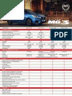 Nueva-Ficha-Tecnica-Carta-New-MG3 (1)